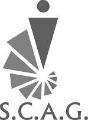 logo s.c.a.g.