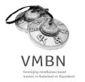 logo vmbn