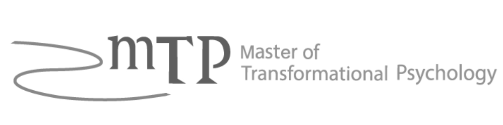 logo Master of Transformational Psychology