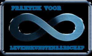 logo praktijk-voor-levenskunstenaarschap